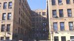 Autoridades notifican caseros de 250 edificios por violaciones peligrosas