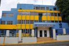 Refuerzan salas de emergencias de los hospitales públicos por Semana Santa