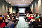 PUERTO RICO: Expone oportunidades de intercambio comercial con la RD