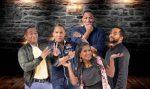 El Mañanero celebra llegar a La Bakana con show humor en Hard Rock Café
