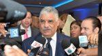 Canciller Vargas: Llamada de Pompeo demuestra sólidas relaciones RD-EU