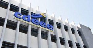 Dicen una empresa italiana embargó cuentas CDEEE y Edes por US$23 mm