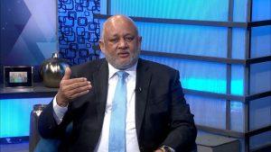 Roberto Fulcar señala habrá cambios trascendentales en educación de RD