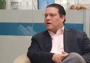 Dice recaudaciones de Aduanas suben en RD a 442 millones de pesos diarios