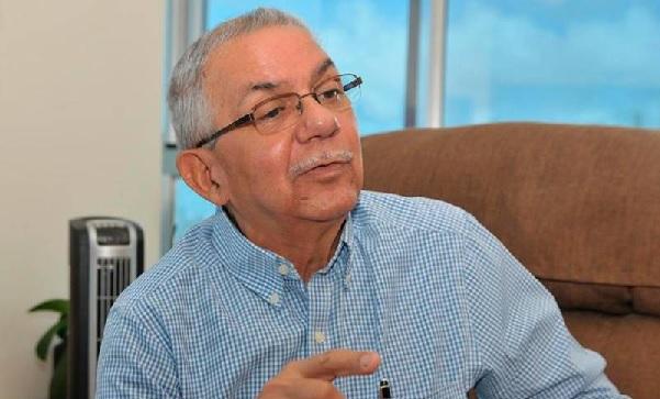 OPINION: En República Dominicana autoridades nadan contra la corriente