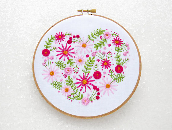 Almond rock embroidery oh sew bootiful
