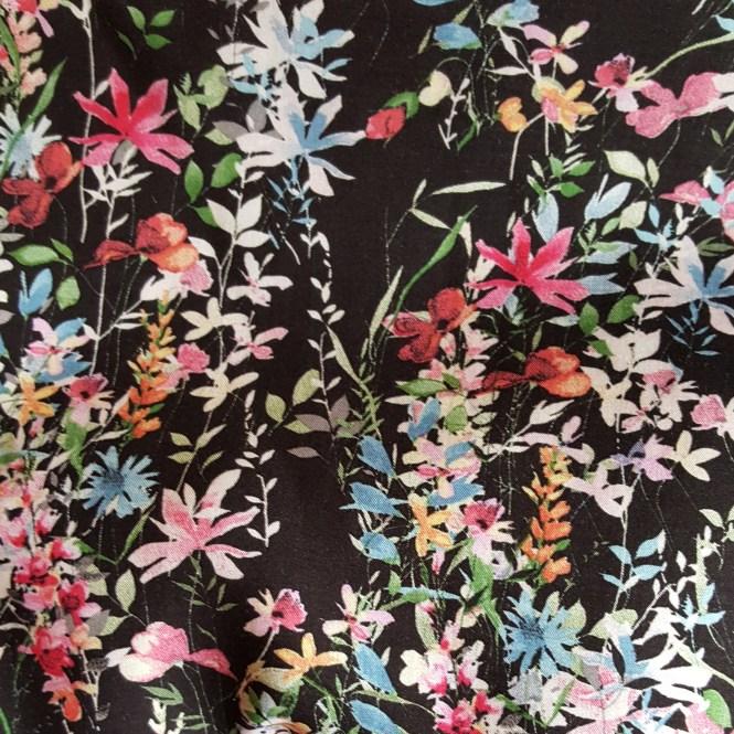 almond rock anna dress by hand london elliott berman textiles