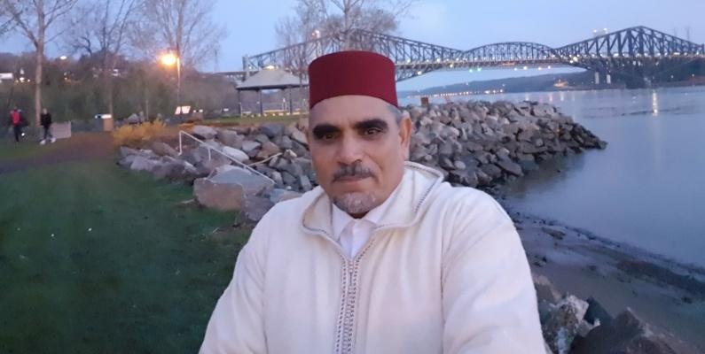 د. عبد القادر بطار