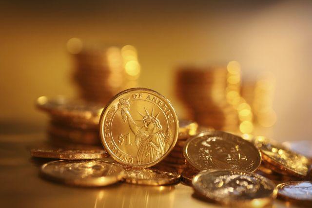 تحليل الذهب وفرص البيع والشراء