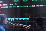 المفكرة الاقتصادية :  الأسواق تترقب إعانات البطالة الأمريكية