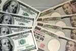 أرقام إعانات البطالة الأمريكية تضغط على الدولار الأمريكي إلا مقابل الين الياباني