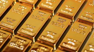 gold أسعار الذهب