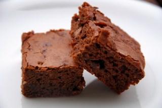 erdnuss-chili-brownies5