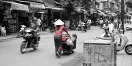 Hanoi day2 (1)