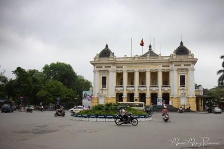Hanoi day2 (11)