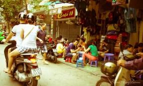Hanoi day2 (13)