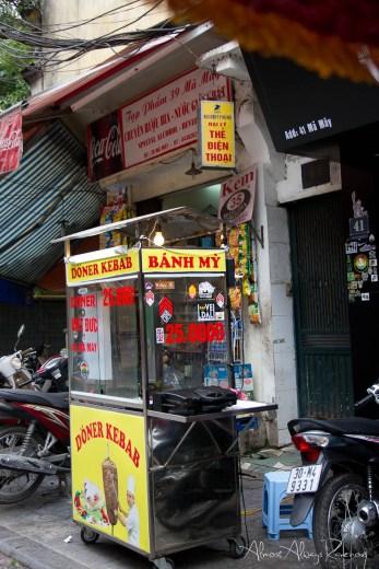 Hanoi day2 (15)