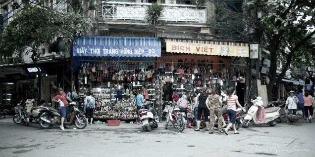 Hanoi day2 (16)