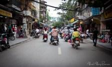 Hanoi day2 (19)