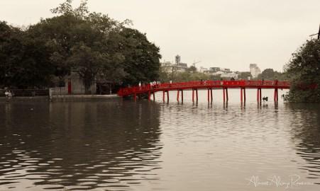 Hanoi day2 (3)