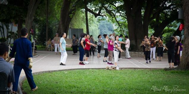 Hanoi day2 (8)