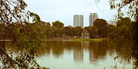 Hanoi day2 (9)