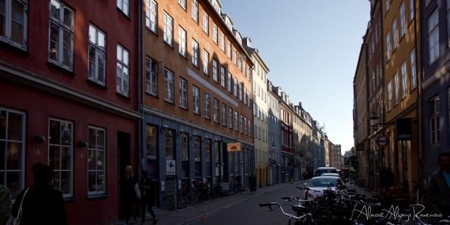 20140529-Copenhagen 2014 377