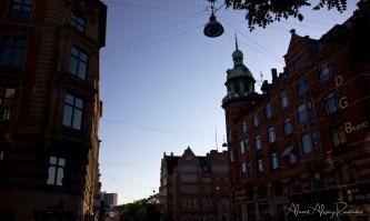20140529-Copenhagen 2014 391