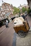 20140603-Amsterdam 167