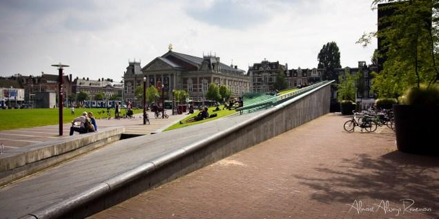 20140603-Amsterdam 206