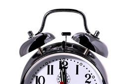 alarm-clockjpg.jpg