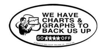charts-and-graphs1