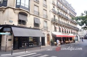 France, Travel, Paris, Europe, Holiday, Summer, Paris Streets, Paris Shops,