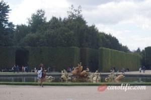 Paris, Travel, France, Versailles, Chateau de Versailles, Marie Antoinette, Europe, 2015, Summer, Paris during summer, Summer Versailles,