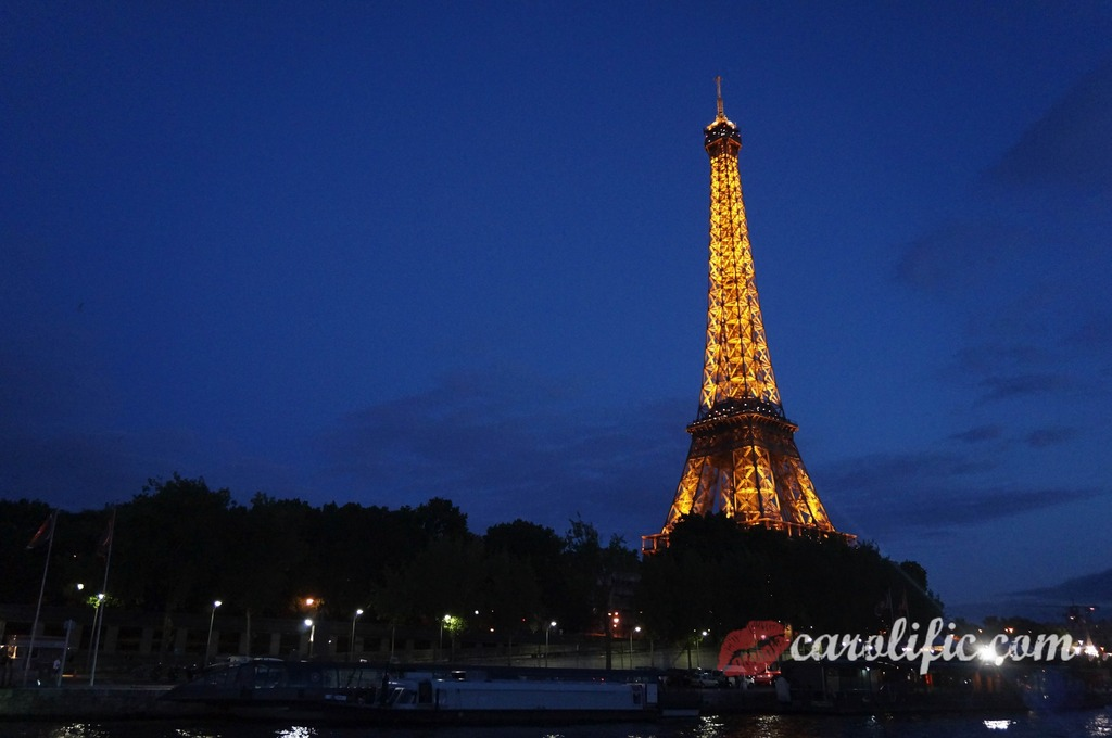 Paris, Travel, France, River Cruise, Seine Cruise, Eiffel Tower, Notre Dame, City Cruise, Lafayette, Paris Shopping,