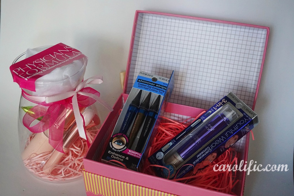 Physicians Formula, Physicians Formula Malaysia, Review, Beauty Blogger, Makeup, Beauty