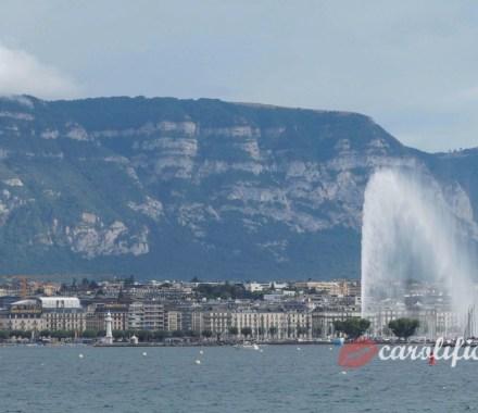 Geneva, Travel, Europe, Summer, Summer 2015, Switzerland,