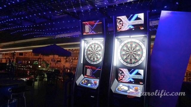 Madhouse, Madhouse KL, Sheesha, Shisha, Hookah, Kuala Lumpur, Malaysia, Drinking Place, Bar, Sports Bar,