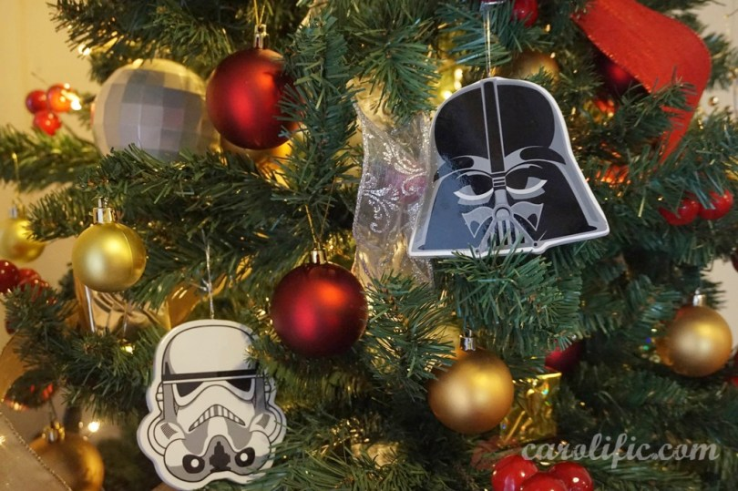 Christmas-Ikea-Malaysia-decor-DIY-star-wars