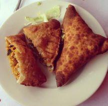 Panna II Indian Restaurant NYC