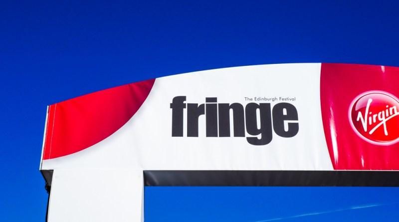 How to Work at the Edinburgh Fringe Festival