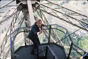 Hollywood Film locations in Paris including Inception, La La Land, Taken, Now You See Me, A View To A Kill, Thunderball and The Bourne Identity   Paris Film Locations   almostginger.com