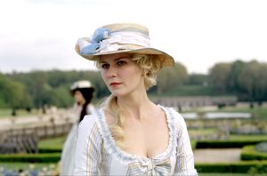 Marie Antoinette Film Locations in France including the Palace of Versailles and Paris among other locations as the filming location for Marie Antoinette (2006)   France Film Locations   Paris Film Locations   almostginger.com