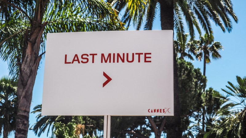 Cannes Film Festival: How to see films with a Cinephile Badge | What films and at which cinemas can Cannes Cinephile Badge holders watch films at Cannes Film Festival? All the information you need to watch films at Cannes Film Festival as a Cinephile Badge holder! | almostginger.com