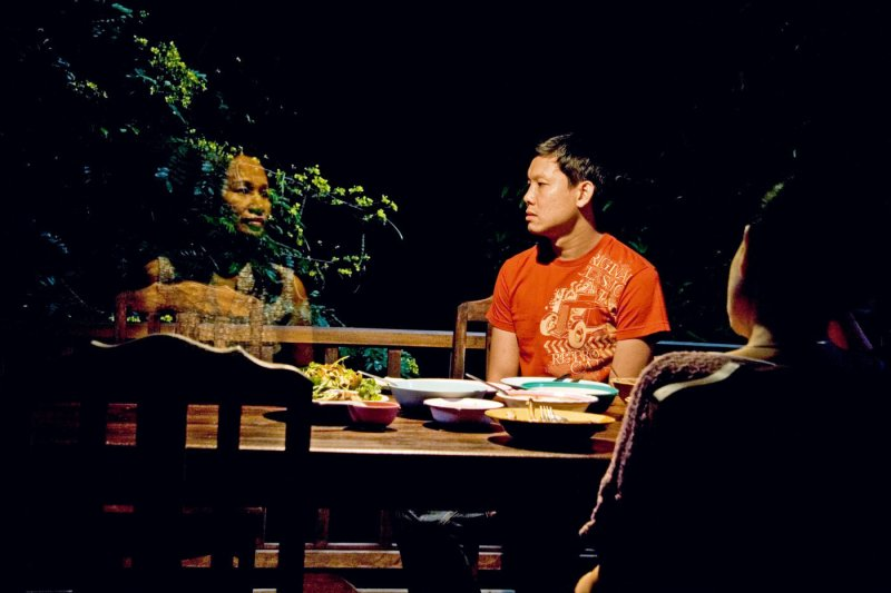 30 Films Set in Thailand to Watch Before Visiting including Uncle Boonmee Who Can Recall His Past Lives | almostginger.com