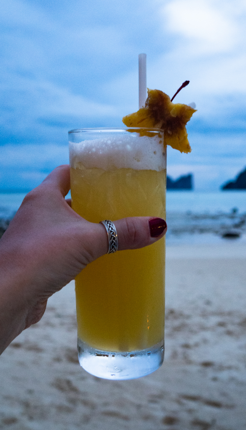Things to do in Phuket: 3 Day Guide for First Time Visitors   almostginger.com