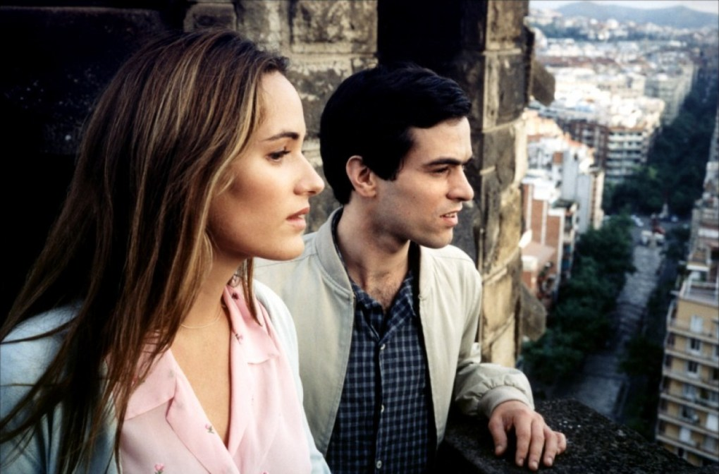 The Spanish Apartment, one of the top films set in Barcelona, Spain