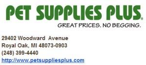 AH_Partners_Pet_Supplies_Plus