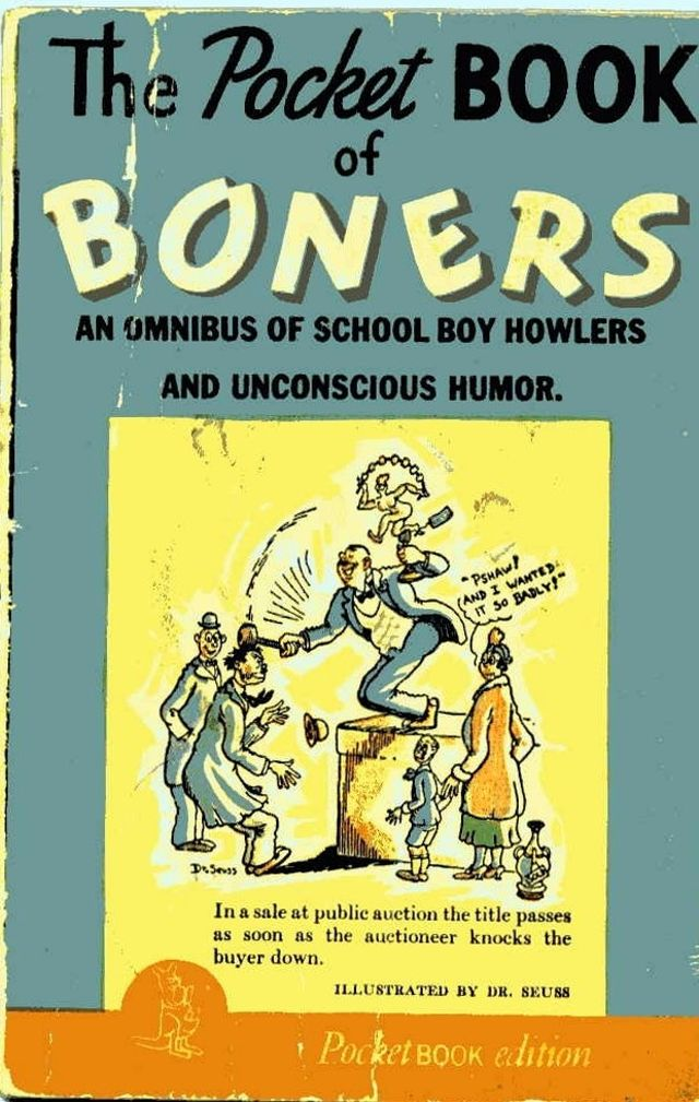Kids books that just shouldnt be Almost in bad taste