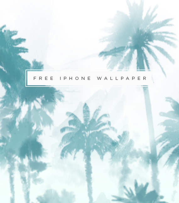 California Wallpaper Iphone 7 Freeloader 7 Almost Makes Perfect